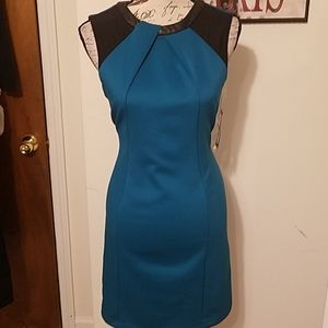 Dress by Worthington NWT